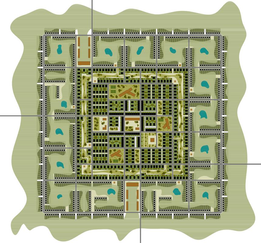 674-vila-conceptual-5