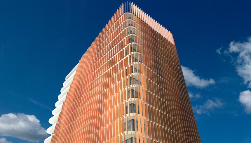 709-matosinhos-trade-centre-3