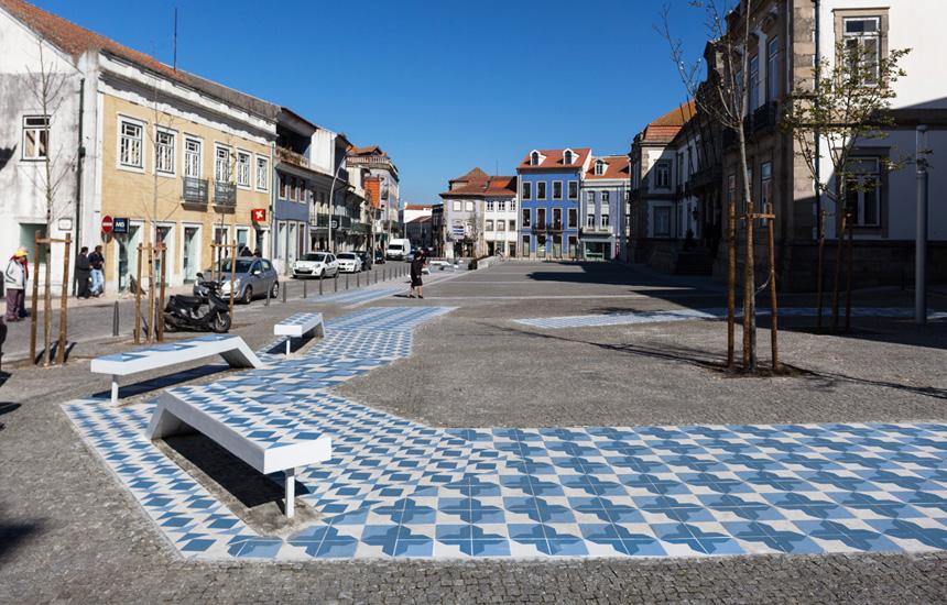 764-rua-azulejo-1