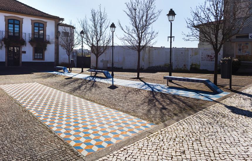 764-rua-azulejo-2