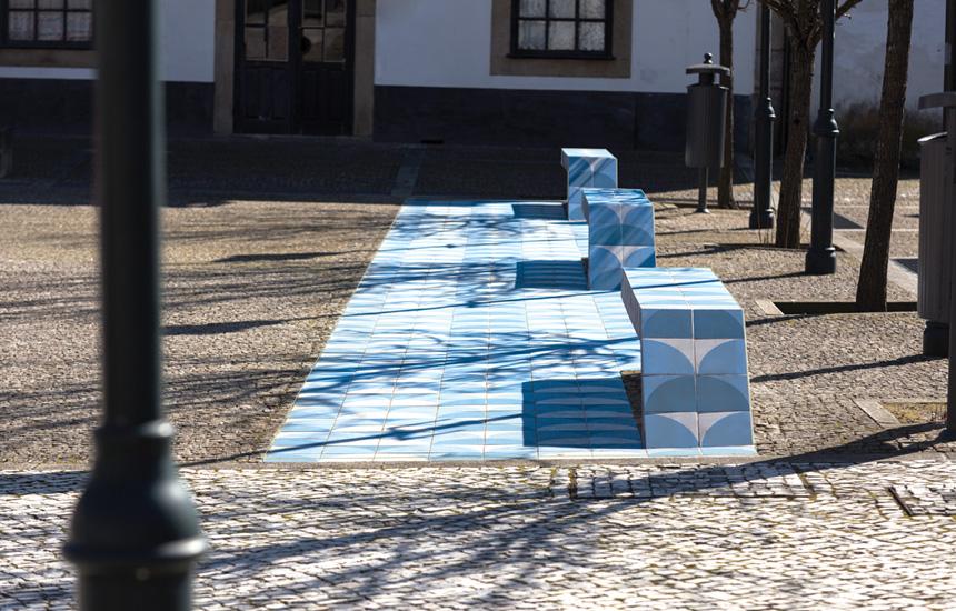 764-rua-azulejo-3