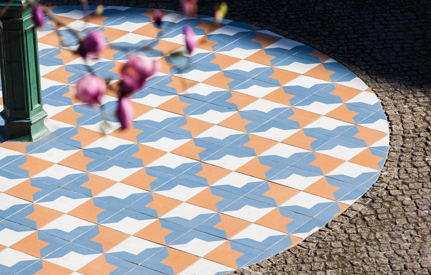 764-rua-azulejo-5