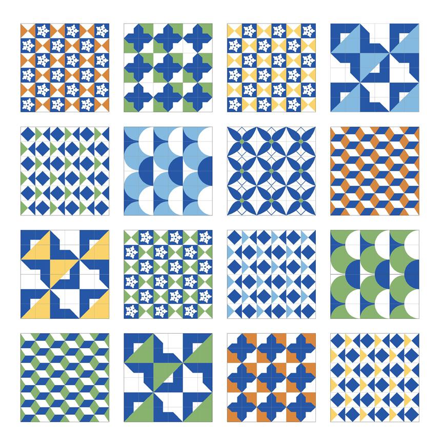 764-rua-azulejo-6