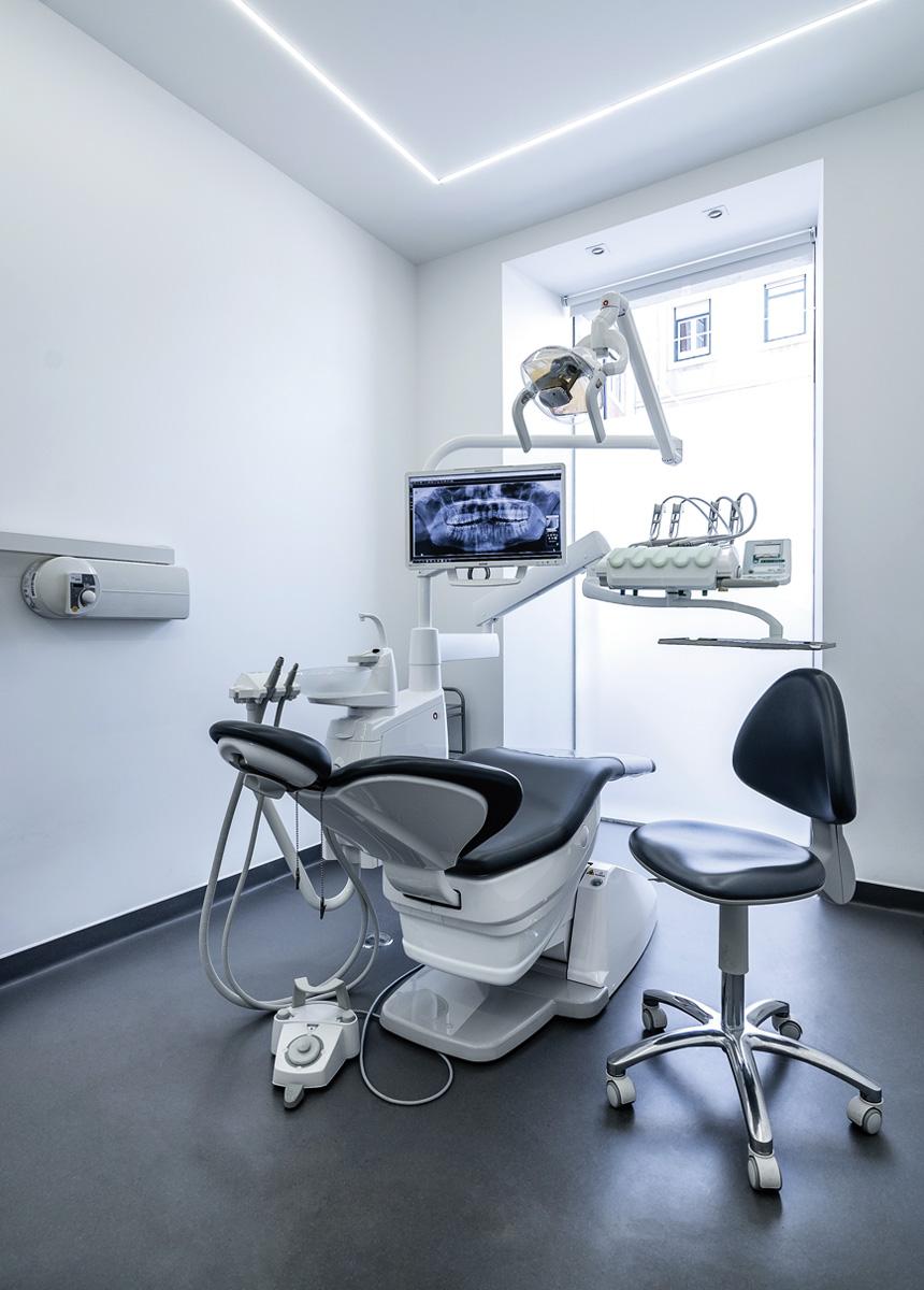 856-clinica-5